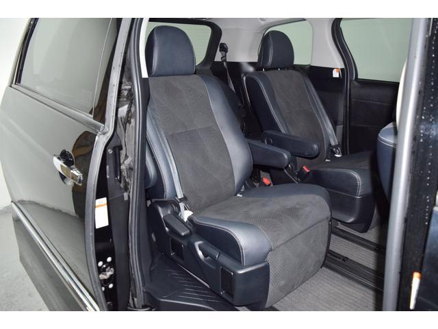 アエラス プレミアムエディション 4WD・イクリプスSDナビテレビ・バックモニター・両側パワースライドドア・クルーズコントロール・ハーフレザーシート・ディスチャージライト・プッシュスタート・寒冷地仕様・本州仕入(67枚目)