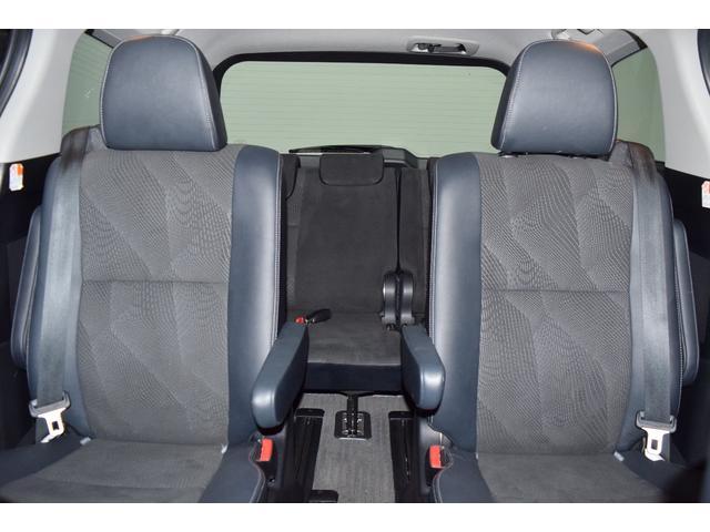 アエラス プレミアムエディション 4WD・イクリプスSDナビテレビ・バックモニター・両側パワースライドドア・クルーズコントロール・ハーフレザーシート・ディスチャージライト・プッシュスタート・寒冷地仕様・本州仕入(69枚目)