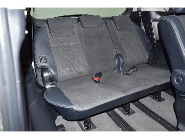 アエラス プレミアムエディション 4WD・イクリプスSDナビテレビ・バックモニター・両側パワースライドドア・クルーズコントロール・ハーフレザーシート・ディスチャージライト・プッシュスタート・寒冷地仕様・本州仕入(70枚目)