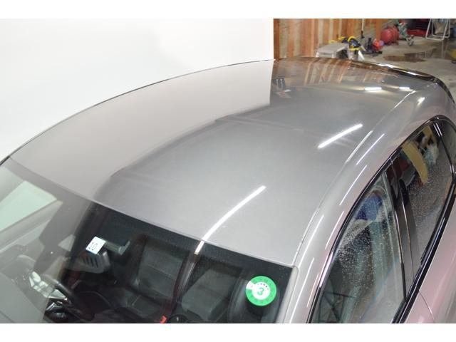 マカンGTS ターボ・4WD・純正SDナビ・サイド・バックカメラ・BOSEサウンド・パワーシート・シートヒーター・エンボス加工シート・パークセンサー・本州仕入(27枚目)