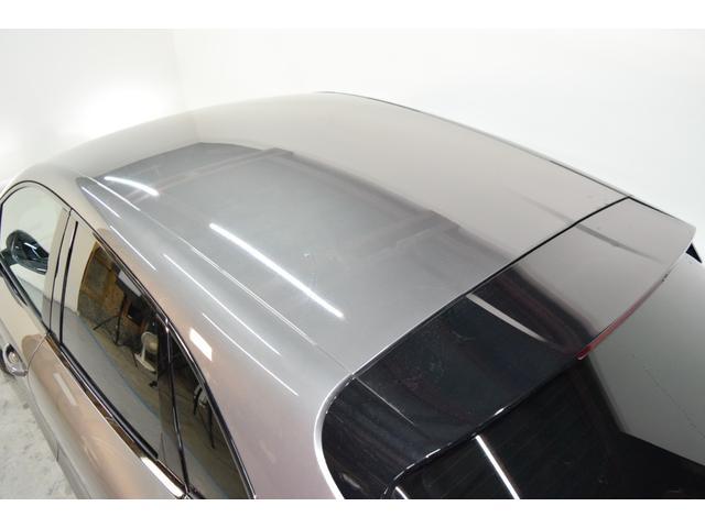 マカンGTS ターボ・4WD・純正SDナビ・サイド・バックカメラ・BOSEサウンド・パワーシート・シートヒーター・エンボス加工シート・パークセンサー・本州仕入(28枚目)