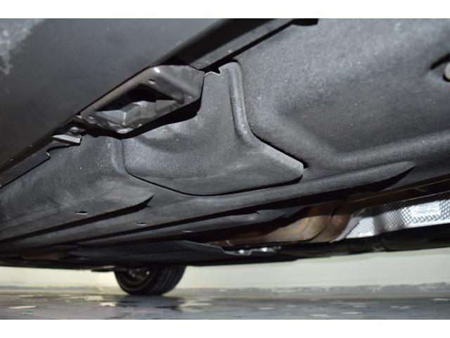 マカンGTS ターボ・4WD・純正SDナビ・サイド・バックカメラ・BOSEサウンド・パワーシート・シートヒーター・エンボス加工シート・パークセンサー・本州仕入(38枚目)