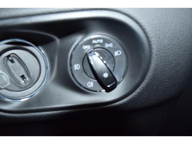 マカンGTS ターボ・4WD・純正SDナビ・サイド・バックカメラ・BOSEサウンド・パワーシート・シートヒーター・エンボス加工シート・パークセンサー・本州仕入(64枚目)