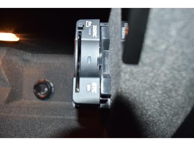 マカンGTS ターボ・4WD・純正SDナビ・サイド・バックカメラ・BOSEサウンド・パワーシート・シートヒーター・エンボス加工シート・パークセンサー・本州仕入(66枚目)