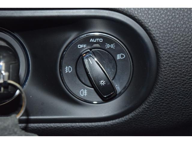 マカンGTS ターボ・4WD・純正SDナビ・サイド・バックカメラ・BOSEサウンド・パワーシート・シートヒーター・エンボス加工シート・パークセンサー・本州仕入(79枚目)