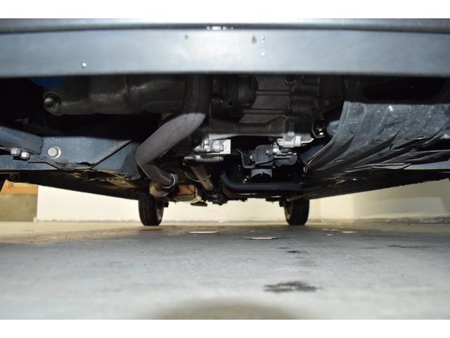 G・Lパッケージ 4WD・ギャザスSDナビテレビ・バックモニター・両側パワースライドドア・フロントシートヒーター・追突軽減ブレーキ・横滑り防止装置・ディスチャージライト・本州仕入・トライアル上磯展示場(35枚目)