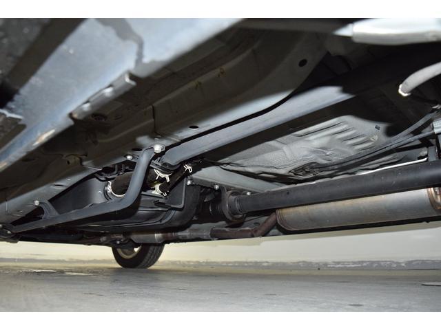 G・Lパッケージ 4WD・ギャザスSDナビテレビ・バックモニター・両側パワースライドドア・フロントシートヒーター・追突軽減ブレーキ・横滑り防止装置・ディスチャージライト・本州仕入・トライアル上磯展示場(39枚目)