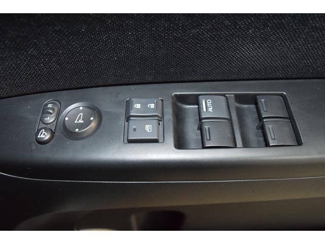 G・Lパッケージ 4WD・ギャザスSDナビテレビ・バックモニター・両側パワースライドドア・フロントシートヒーター・追突軽減ブレーキ・横滑り防止装置・ディスチャージライト・本州仕入・トライアル上磯展示場(64枚目)