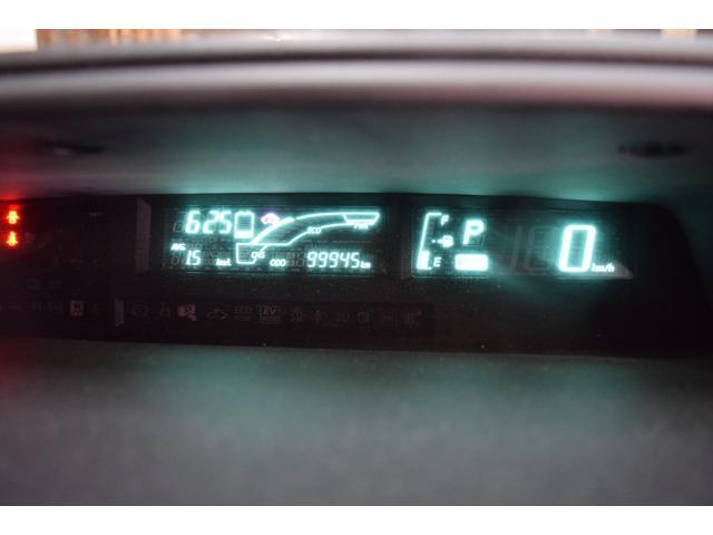 G カロッエリアSDナビテレビ・フロントシートヒーター・ナノイー・エンジンスターター・寒冷地仕様・当社下取車(46枚目)