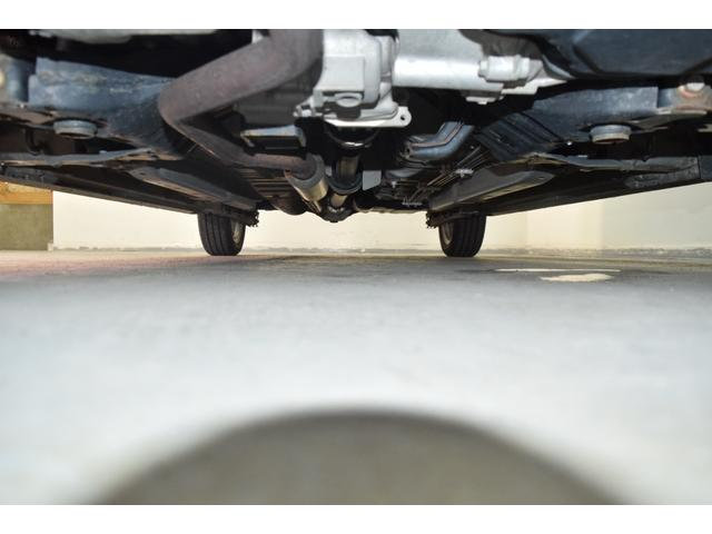 カスタム RS インタークーラーターボ・4WD・イクリプスSDナビナビテレビ・LEDヘッドライト・横滑り防止装置・アイドリングストップ・スマートキー・プッシュスタート・ワンオーナー・本州仕入(33枚目)