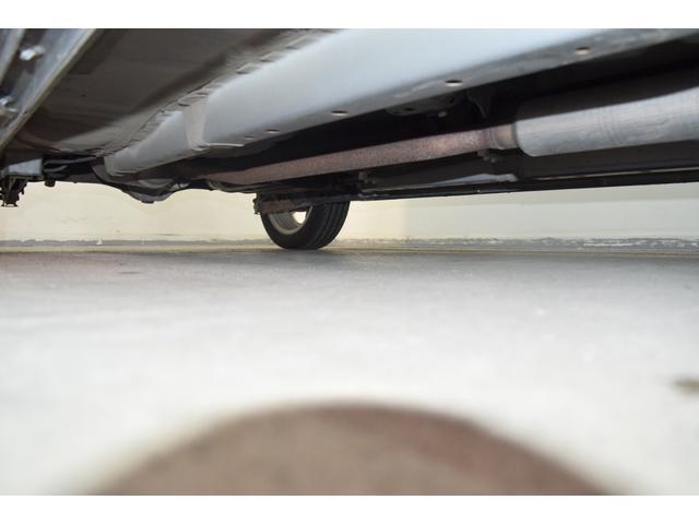 カスタム RS インタークーラーターボ・4WD・イクリプスSDナビナビテレビ・LEDヘッドライト・横滑り防止装置・アイドリングストップ・スマートキー・プッシュスタート・ワンオーナー・本州仕入(34枚目)