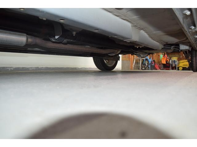 カスタム RS インタークーラーターボ・4WD・イクリプスSDナビナビテレビ・LEDヘッドライト・横滑り防止装置・アイドリングストップ・スマートキー・プッシュスタート・ワンオーナー・本州仕入(36枚目)