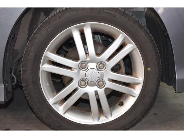 カスタム RS インタークーラーターボ・4WD・イクリプスSDナビナビテレビ・LEDヘッドライト・横滑り防止装置・アイドリングストップ・スマートキー・プッシュスタート・ワンオーナー・本州仕入(39枚目)
