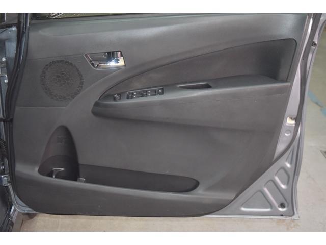 カスタム RS インタークーラーターボ・4WD・イクリプスSDナビナビテレビ・LEDヘッドライト・横滑り防止装置・アイドリングストップ・スマートキー・プッシュスタート・ワンオーナー・本州仕入(43枚目)