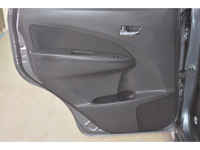 カスタム RS インタークーラーターボ・4WD・イクリプスSDナビナビテレビ・LEDヘッドライト・横滑り防止装置・アイドリングストップ・スマートキー・プッシュスタート・ワンオーナー・本州仕入(46枚目)