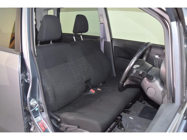 カスタム RS インタークーラーターボ・4WD・イクリプスSDナビナビテレビ・LEDヘッドライト・横滑り防止装置・アイドリングストップ・スマートキー・プッシュスタート・ワンオーナー・本州仕入(48枚目)
