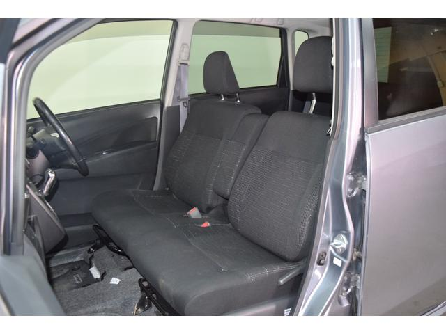 カスタム RS インタークーラーターボ・4WD・イクリプスSDナビナビテレビ・LEDヘッドライト・横滑り防止装置・アイドリングストップ・スマートキー・プッシュスタート・ワンオーナー・本州仕入(51枚目)