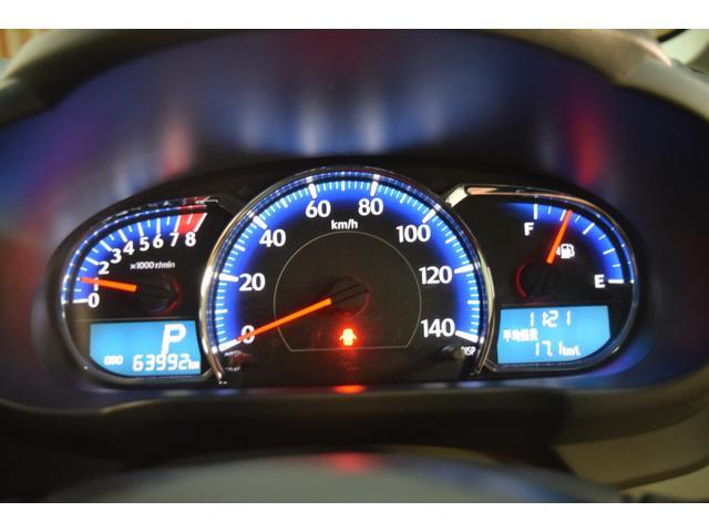 カスタム RS インタークーラーターボ・4WD・イクリプスSDナビナビテレビ・LEDヘッドライト・横滑り防止装置・アイドリングストップ・スマートキー・プッシュスタート・ワンオーナー・本州仕入(55枚目)