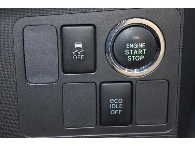 カスタム RS インタークーラーターボ・4WD・イクリプスSDナビナビテレビ・LEDヘッドライト・横滑り防止装置・アイドリングストップ・スマートキー・プッシュスタート・ワンオーナー・本州仕入(59枚目)