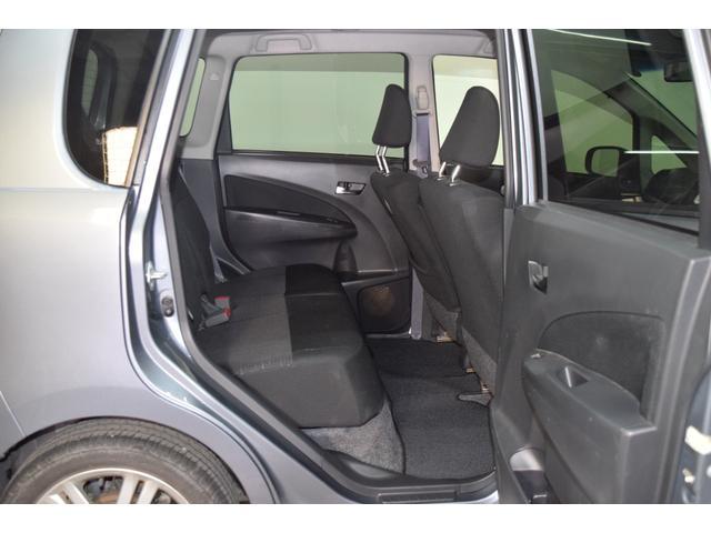 カスタム RS インタークーラーターボ・4WD・イクリプスSDナビナビテレビ・LEDヘッドライト・横滑り防止装置・アイドリングストップ・スマートキー・プッシュスタート・ワンオーナー・本州仕入(62枚目)
