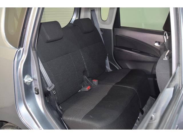 カスタム RS インタークーラーターボ・4WD・イクリプスSDナビナビテレビ・LEDヘッドライト・横滑り防止装置・アイドリングストップ・スマートキー・プッシュスタート・ワンオーナー・本州仕入(63枚目)