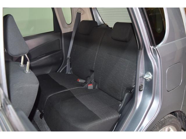 カスタム RS インタークーラーターボ・4WD・イクリプスSDナビナビテレビ・LEDヘッドライト・横滑り防止装置・アイドリングストップ・スマートキー・プッシュスタート・ワンオーナー・本州仕入(65枚目)