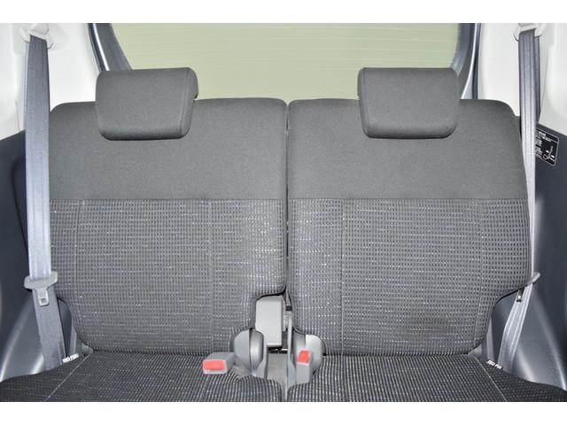 カスタム RS インタークーラーターボ・4WD・イクリプスSDナビナビテレビ・LEDヘッドライト・横滑り防止装置・アイドリングストップ・スマートキー・プッシュスタート・ワンオーナー・本州仕入(66枚目)