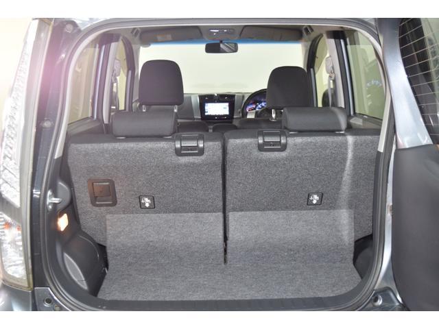 カスタム RS インタークーラーターボ・4WD・イクリプスSDナビナビテレビ・LEDヘッドライト・横滑り防止装置・アイドリングストップ・スマートキー・プッシュスタート・ワンオーナー・本州仕入(67枚目)