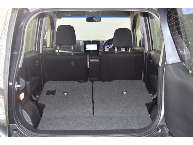 カスタム RS インタークーラーターボ・4WD・イクリプスSDナビナビテレビ・LEDヘッドライト・横滑り防止装置・アイドリングストップ・スマートキー・プッシュスタート・ワンオーナー・本州仕入(68枚目)