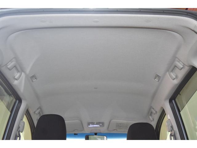 カスタム RS インタークーラーターボ・4WD・イクリプスSDナビナビテレビ・LEDヘッドライト・横滑り防止装置・アイドリングストップ・スマートキー・プッシュスタート・ワンオーナー・本州仕入(69枚目)