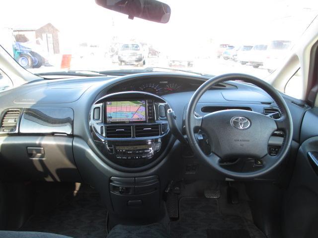 アエラス 4WD(2枚目)