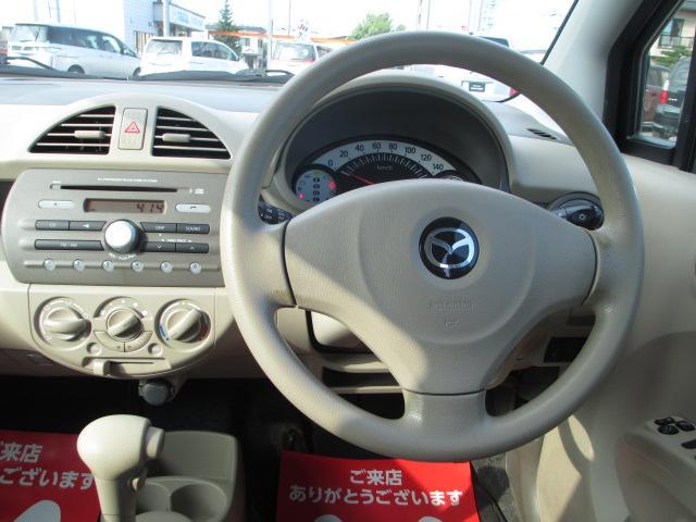 GS4 4WD(18枚目)