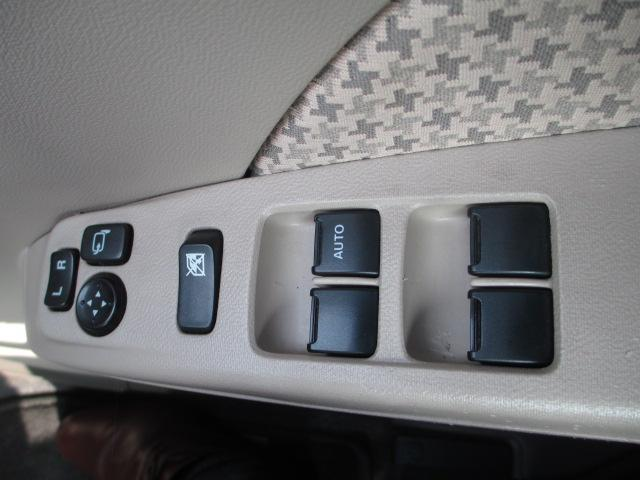 GS4 4WD(36枚目)