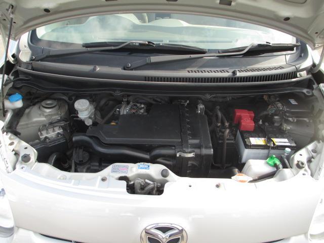GS4 4WD(41枚目)
