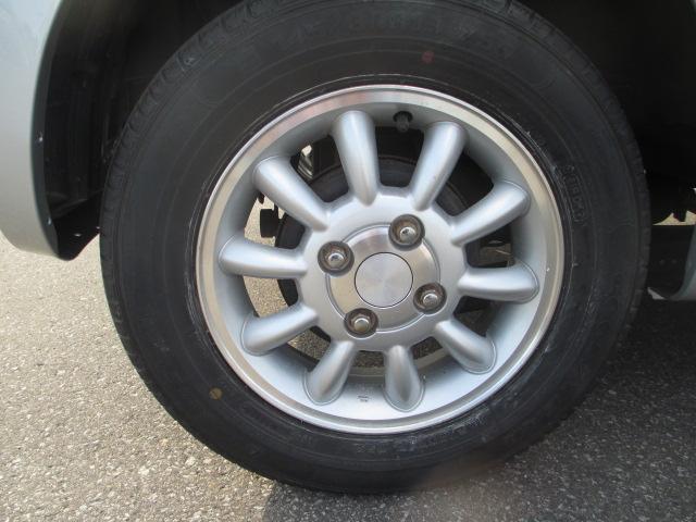 GS4 4WD(42枚目)