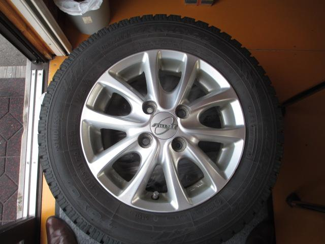 GS4 4WD(43枚目)