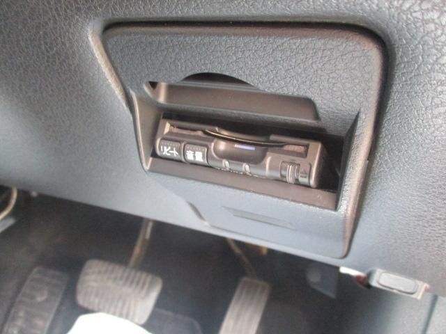 2.0GT 4WD 社外HDDナビ フルセグ Bカメラ(20枚目)