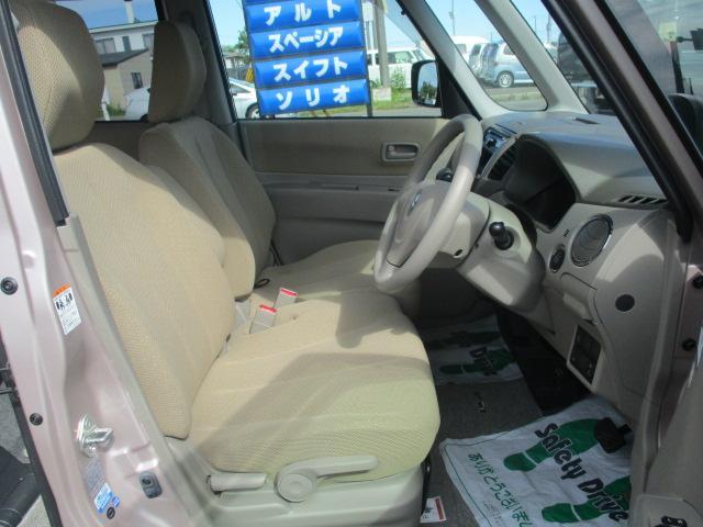 X 4WD 純正CD 左パワースライドドア(14枚目)