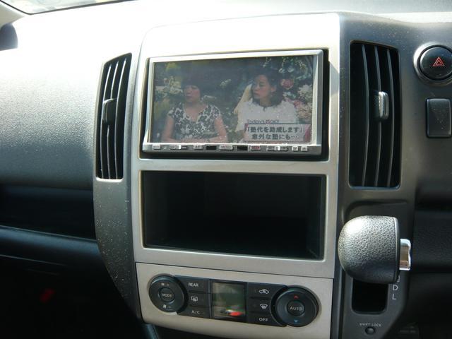 日産 セレナ 20S   4WD