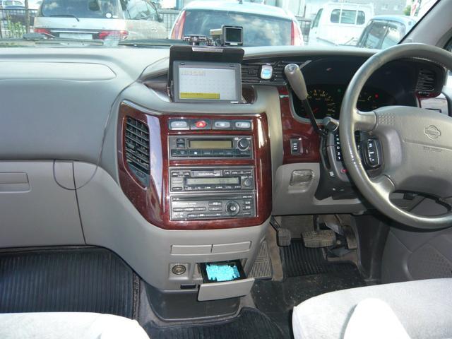 「日産」「エルグランド」「ミニバン・ワンボックス」「北海道」の中古車14