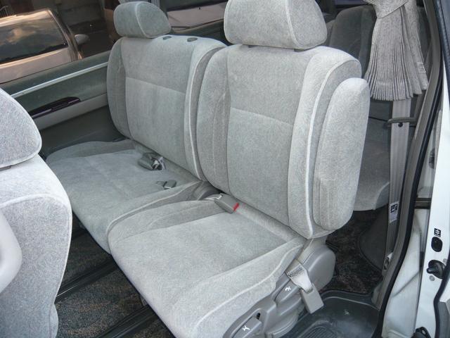 「日産」「エルグランド」「ミニバン・ワンボックス」「北海道」の中古車16