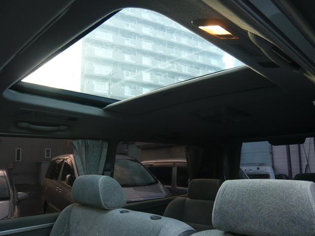 「日産」「エルグランド」「ミニバン・ワンボックス」「北海道」の中古車17