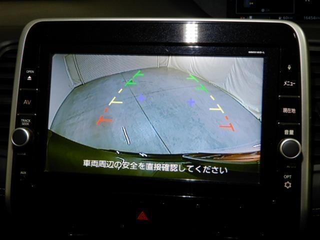 ハイウェイスター プロパイロットエディション 4WD(6枚目)