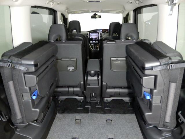 ハイウェイスター プロパイロットエディション 4WD(12枚目)