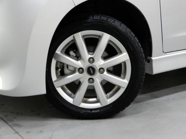 ハイウェイスター ターボ リミテッド 4WD(13枚目)