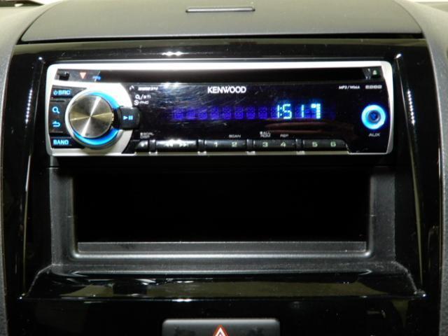 ハイウェイスター ターボ リミテッド 4WD(16枚目)