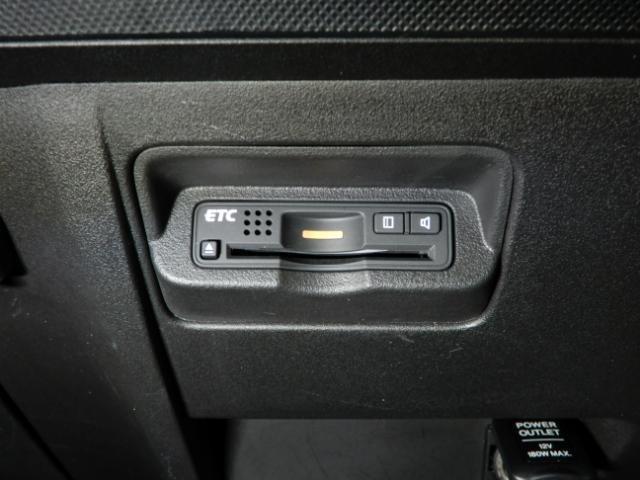 G ジャストセレクション 4WD(16枚目)