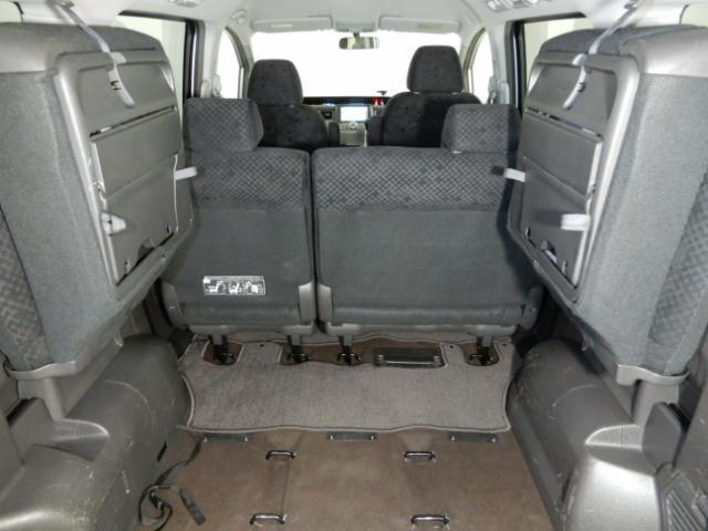 G スタイル エディション 4WD(13枚目)