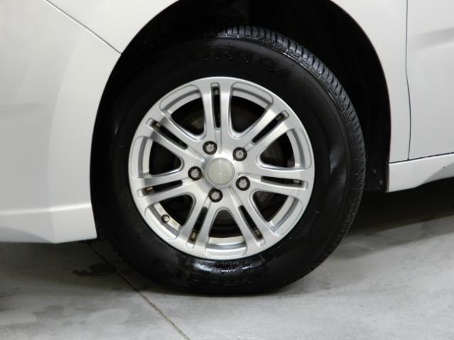 G スタイル エディション 4WD(14枚目)