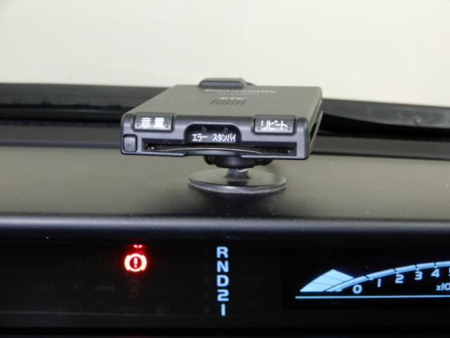 G スタイル エディション 4WD(17枚目)